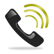 Voice Connectivity phone extensions