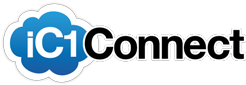 iC1Connect-Logo_03