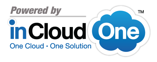 incloudone-logo-powered-by-v1